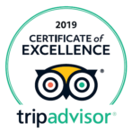 trip-advisor-2019-certificate-of-excellence